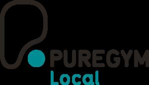 PureGym Local