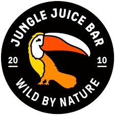 Jungle Juice Bar