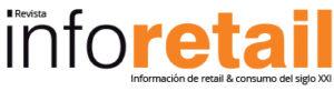 Revista Inforetail