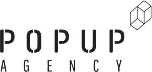 Pop Up Agency