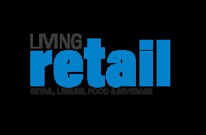 Living Retail